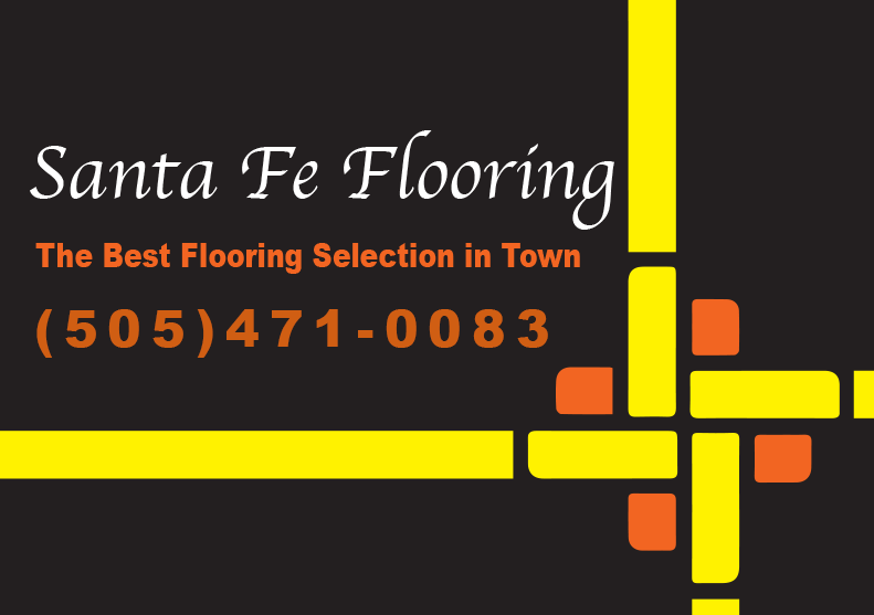 Santa Fe Discount Tile and Carpet